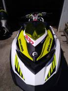 Гидроцикл Sea Doo RXP300