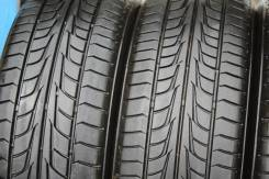 Firestone Firehawk Wide Oval, 185/60 R15