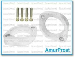 Проставки увеличения клиренса передние (30 мм) AL30-MR961040