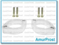 Проставки увеличения клиренса задние (30 мм) AL30-52675-SCV-A02