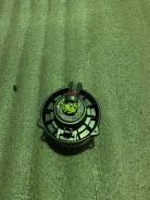 Мотор печки Honda CR-V RD1, B20B