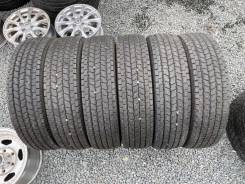 Yokohama Ice Guard IG91, LT195/85R16