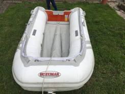 Продается лодка.