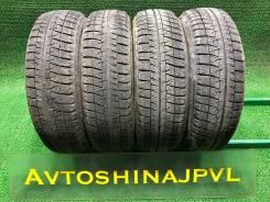 Bridgestone Blizzak Revo GZ, (А1184) 165/60R15