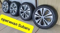 245-50-20, оригинал Subaru Ascent, в наличии
