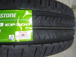 Bridgestone Ecopia EP300 2020, 215/60 R16