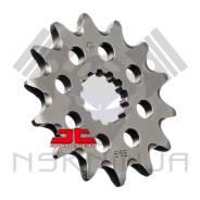 Звезда ведущая для мотоцикла Yamaha WR250/400/426/450, YZ250/450