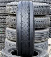 Dunlop SPLT38 (1 LLIT.), 205/70 R17.5 L T