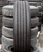 Bridgestone R173, 265/70R19.5 LT