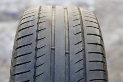 Michelin Primacy HP, 225/45 R17