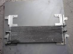 Радиатор гидроусилителя Jaguar S-TYPE AJ
