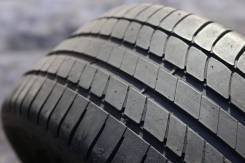 Michelin Primacy HP, 225/50 R17, 225/50/17