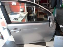 Дверь передняя правая Toyota Passo