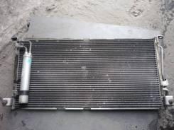 Радиатор кондиционера Mitsubishi Airtrek , Lancer