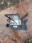 Блок ABS Subaru Impreza WRX STI GDB, EJ20