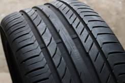 Continental ContiSportContact 5, 245/45 R17