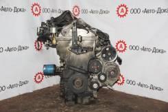 Двигатель X20D1 Шевроле Эпика 2.0 – контрактный из Кореи