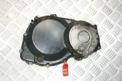 Крышка сцепления Suzuki RF400