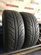 Dunlop Direzza ZII, 205/45 R17