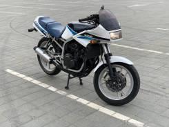 Suzuki, 1987