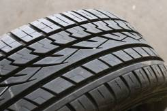 Continental ContiCrossContact, 235/50 R19, 255/45 R19