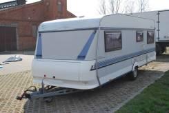 HOBBY 560 TF в отличном состоянии, 1994