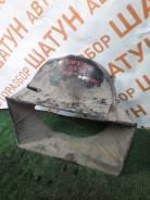 Диффузор радиатора охлаждения Town Ace CR30 2CT 1671164272