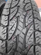 Bridgestone Dueler A/T, 215/80 R15 102S