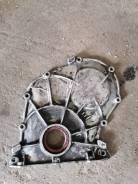 Лобовина двигателя лада 2101 лада 2105 лада 2106 лада 2107 лада 21213