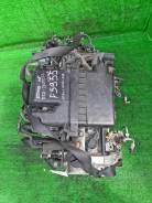 Двигатель Toyota Ractis, SCP100, 2SZFE; F5955 [074W0049324]