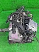 Двигатель Toyota WISH, ZNE14, 1ZZFE; MEX F5940 [074W0049309]