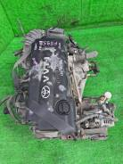 Двигатель Toyota MARK X ZIO, ANA10, 2AZFE; F5952 [074W0049321]