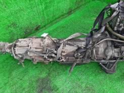 Акпп Nissan Elgrand, ATWE50, ZD30DDTI; 4GX06, RE4RO1A HG40 F5973 [073W0043132]