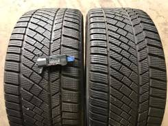Continental ContiWinterContact TS 830 P, 245/35 R19