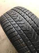 Pirelli Scorpion Winter, 285/40 R20