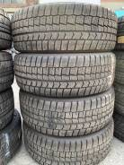 Dunlop Winter Maxx WM02, 245/45R19