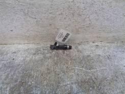 Форсунка инжекторная электрическая Chevrolet Lanos 2004 >