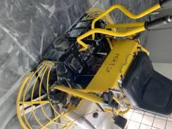 Продается двух роторная машинка