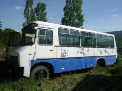 ЛАЗ 4202, 1993