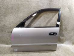 Дверь Toyota Sprinter AE110, передняя левая [189824]