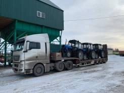 Выкуп грузовиков Камаз, Hyundai, Mercedes, Iveco, FORD, MAN