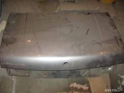 Крышка багажника Газ 31105