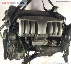 Двигатель Volvo S80 1998, 2.9 л, бензин (B6304S3)