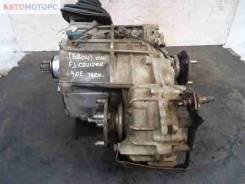Раздаточная коробка Toyota FJ Cruiser (GSJ10) 06 - 18, 4.0 л, бензин