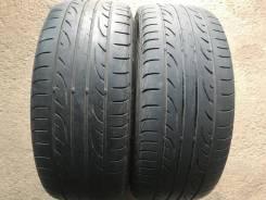 Dunlop Le Mans, 245/40 R19