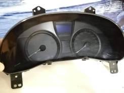 Lexus RX 450h приборная панель 12-15 г