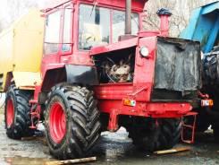 Трактор 151К Сварочный агрегат 42