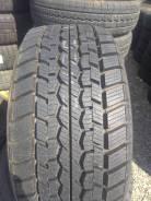 Dunlop, Lt 235/50/13,5