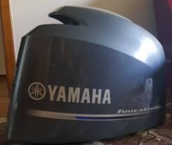 Колпак на двигатель Ямаха 150 / Yamaha 150