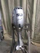 Лодочный мотор Honda 50